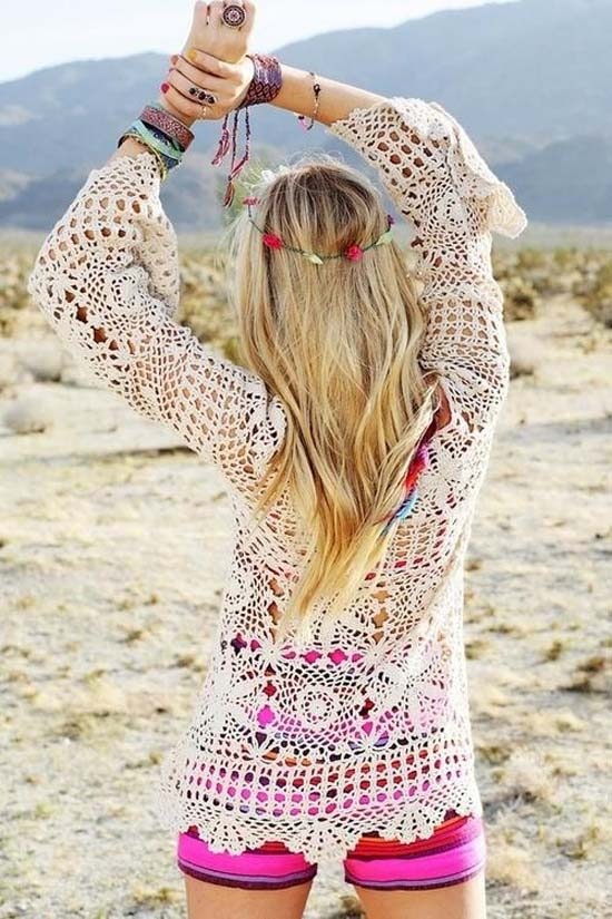 long-hair-hippie-wear