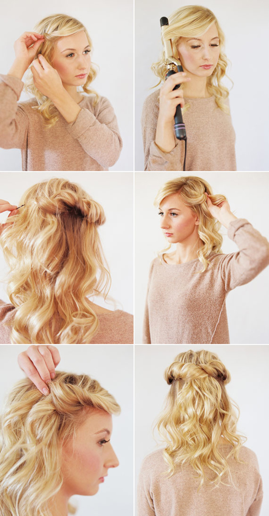 loose-halo-hair-tutorial-2