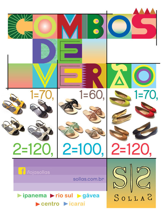combos 01