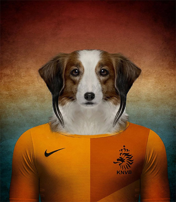 Dogs-of-World-Cup-Brazil-2014-10-600x690