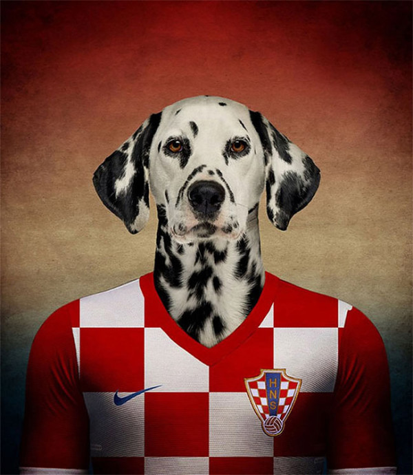 Dogs-of-World-Cup-Brazil-2014-14-600x690