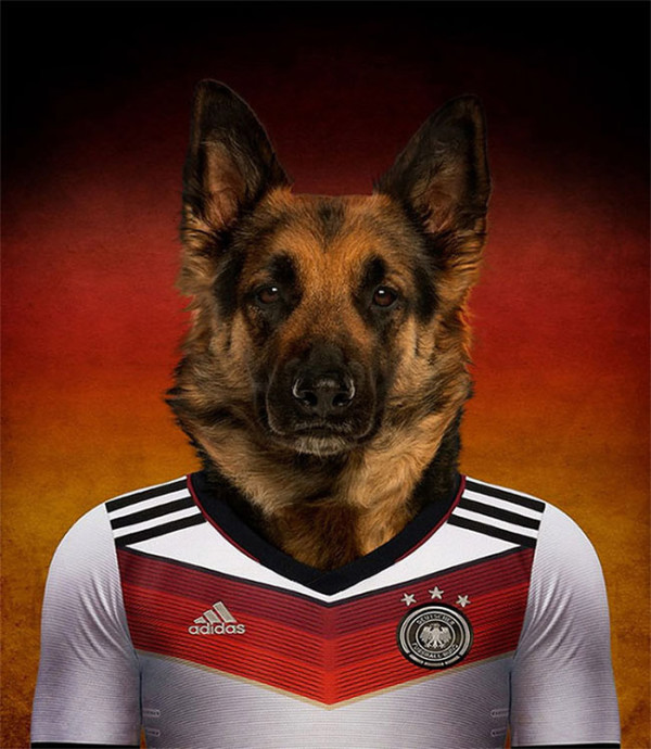 Dogs-of-World-Cup-Brazil-2014-5-600x690