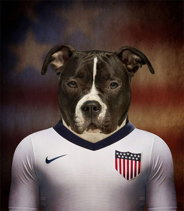 Dogs-of-World-Cup-Brazil-2014-8-600x690