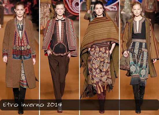 ETNICOSOLLASEtro_fall_winter_2014_2015_collection_Milan_Fashion_Week2