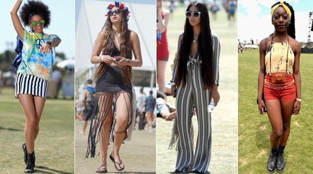 looks-para-festivais-shows