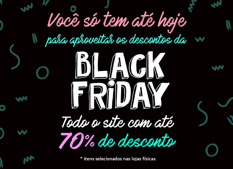 Black Friday Sollas